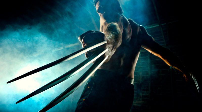 164933836-wolverine-wallpapers
