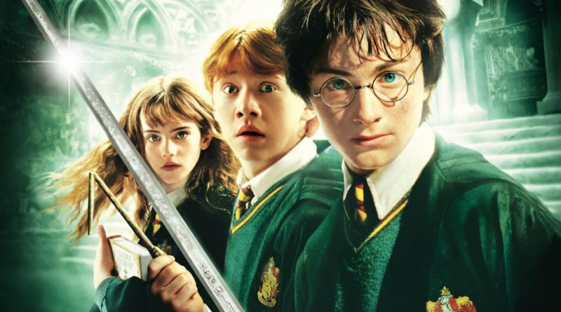 harry-potter-and-the-chamber-of-secrets-poster-1545148861