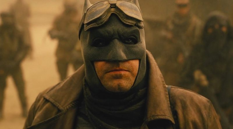 Batman-V-Superman-Knightmare-Zack-Snyder