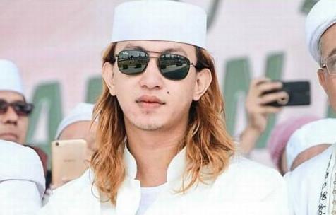Inilah 7 Foto Habib Populer Di Indonesia, Habib Bahar Bin Smith! Nomor 6 Ganteng Maksimal