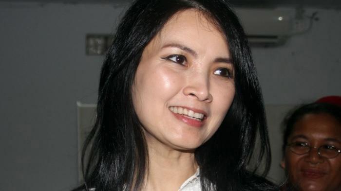 Ini 5 Istri Pemilik Stasiun TV Swasta Tanah Air, No.3 Awet Muda Banget, No.4 Ibu Sosialita