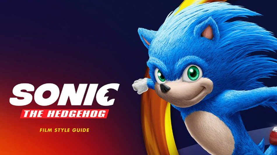 3 Alasan Sonic The Hedgehog Dihujat Oleh Netizen