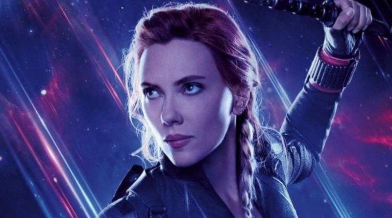 avengers-endgame-hawkeye-black-widow-1167796-1280×0