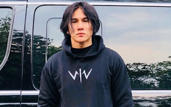 Vino Bastian Dandan Jadi Pak Raden, Film 'Si UNYIL Reborn' Versi Live Action Sedang Digarap?