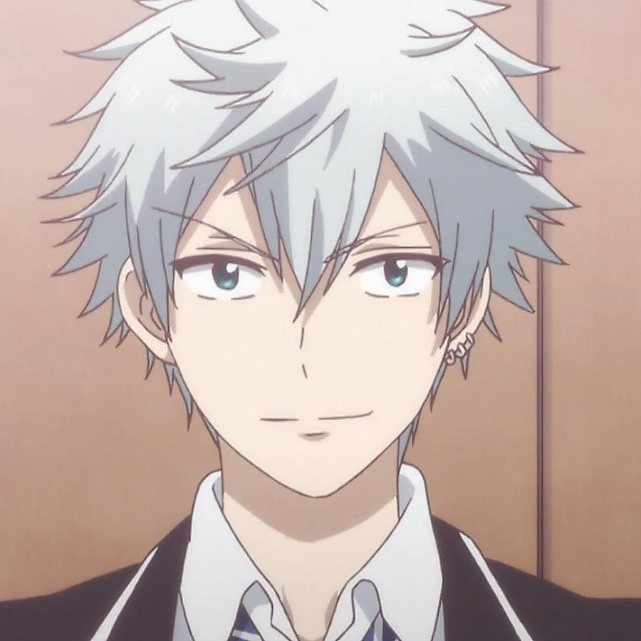 Penasaran Sama 12 Nama Karakter Anime Keren? Ini Dia Listnya!