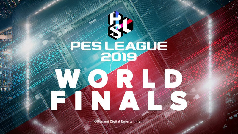 Luar Biasa! Tim Indonesia Rebut Runner-up Kejuaraan Dunia PES 2019