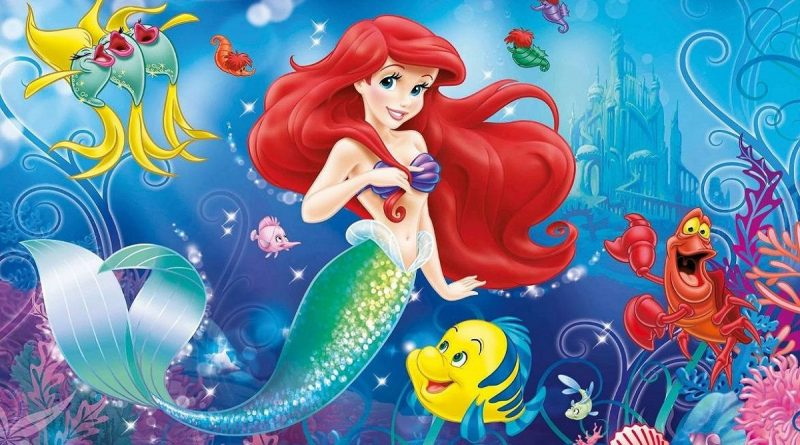 the-little-mermaid-wallpapers-30062-602784-1200×676