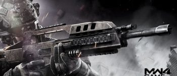 Call of Duty Modern Warfare 4 Multiplayer Mode Bakal Hadir Bulan Depan!