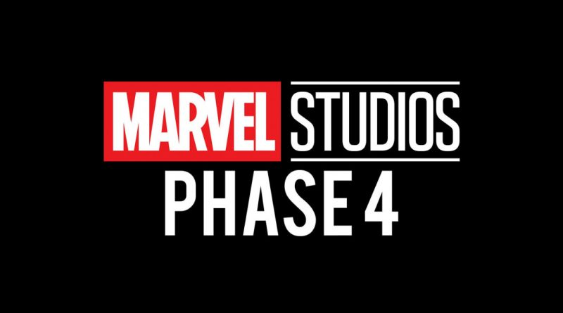 Marvel-Studios-New-Logo-Phase-4