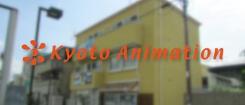 5 fakta Tentang Studio Kyoto Animation Yang Terbakar