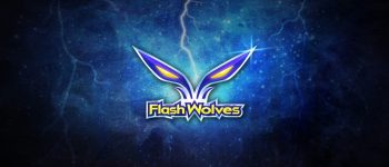 Tim Flash Wolves Indonesia Resmi Lepas 3 Pemainnya, Apa Alasannya?