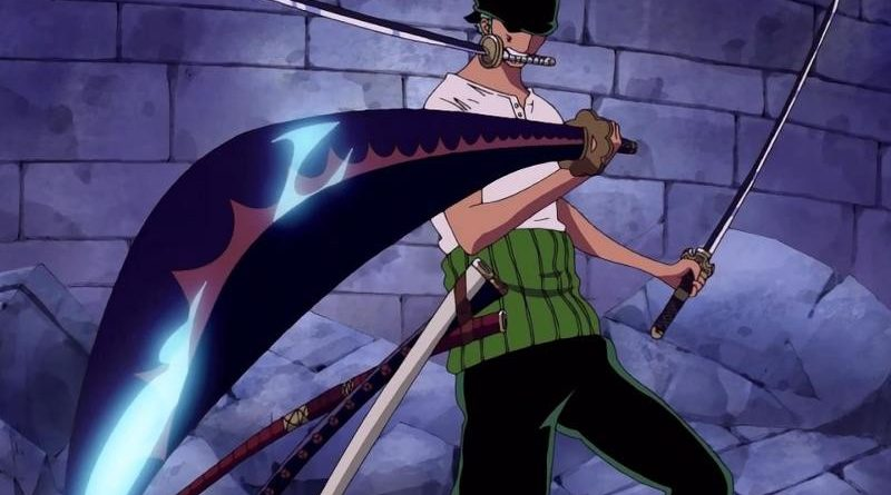 Zoro-and-Shuusui-one-piece-33445381-800-600