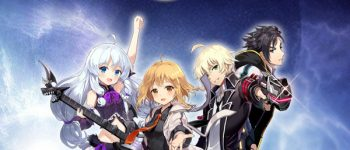 SoulWorker Zero Mobile Action RPG Rilis di SEA
