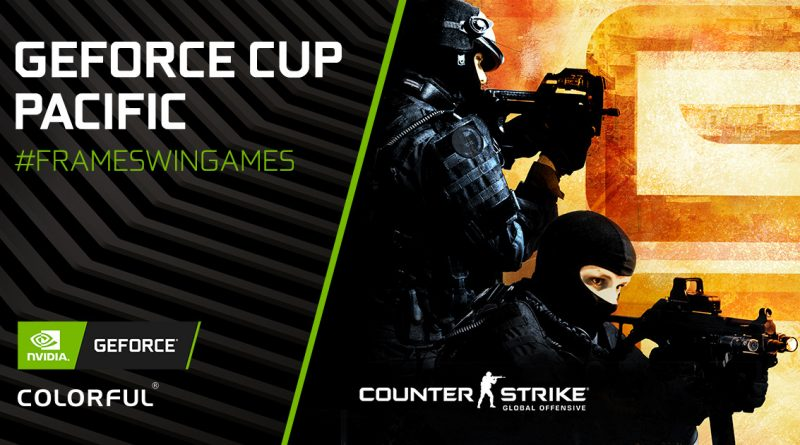 geforce-cup-pacific-og-1200×630
