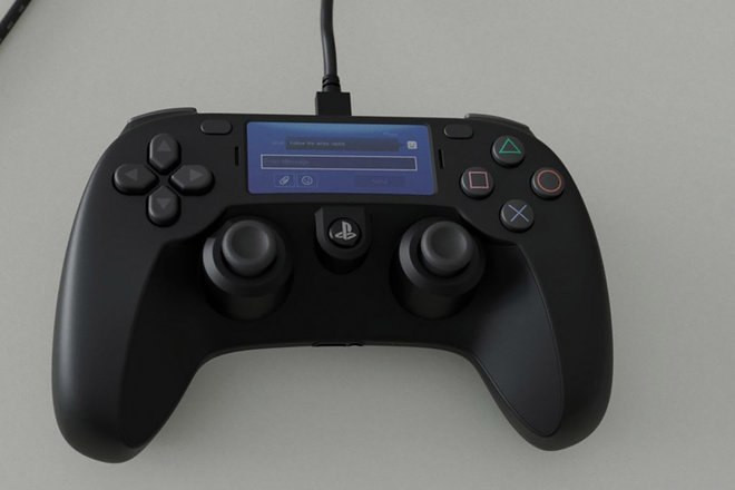 147636-games-news-are-leaked-ps5-devkit-and-dualshock-5-controller-real-or-fake-image2-rrk7qtcxln