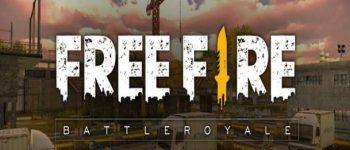 Bocoran Fitur Terbaru Update Free Fire Oktober 2019!