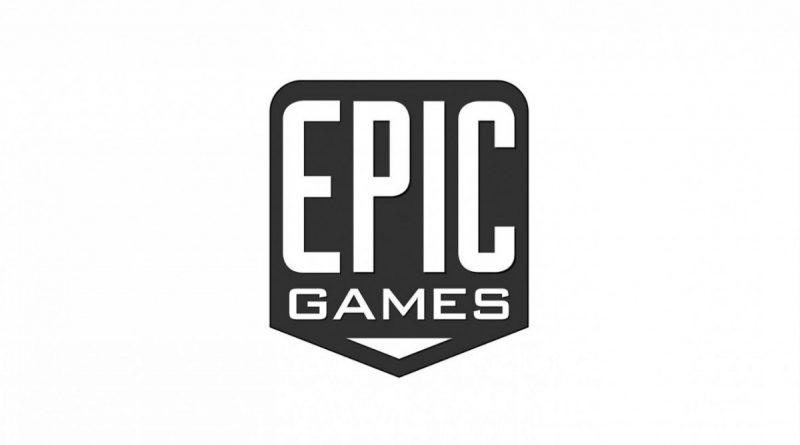 Epic Games Store Mengungkap Sepasang Game Gratis Berikutnya!