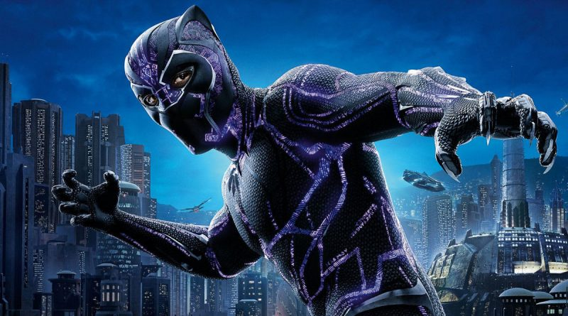 black_panther_hero_image