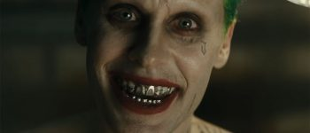 James Gunn Ungkap Alasan Absennya Joker di Film The Suicide Squad