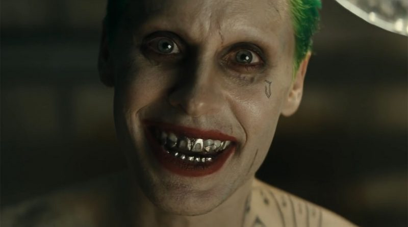 suicide_squad_first_look_trailer_still_1_0