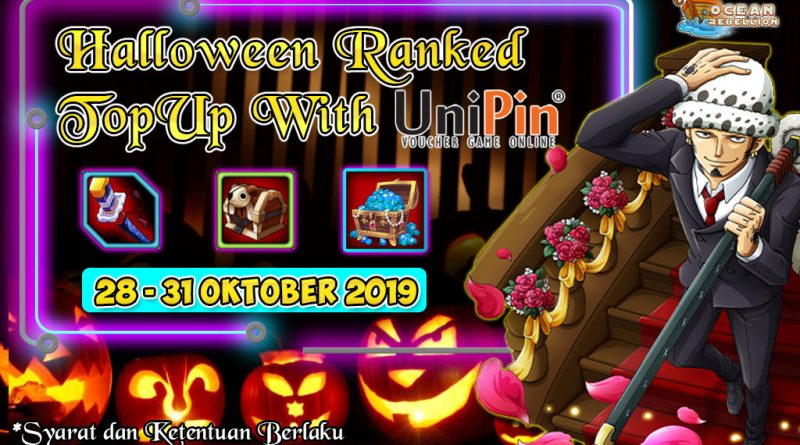 1024-x-600Halloween-Ranked-TopUp-with-UniPin