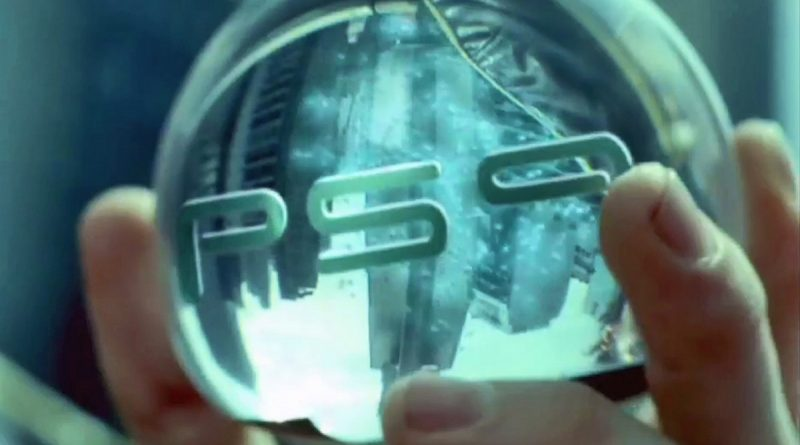 throwback-playstation-9-ps9-commercial-0