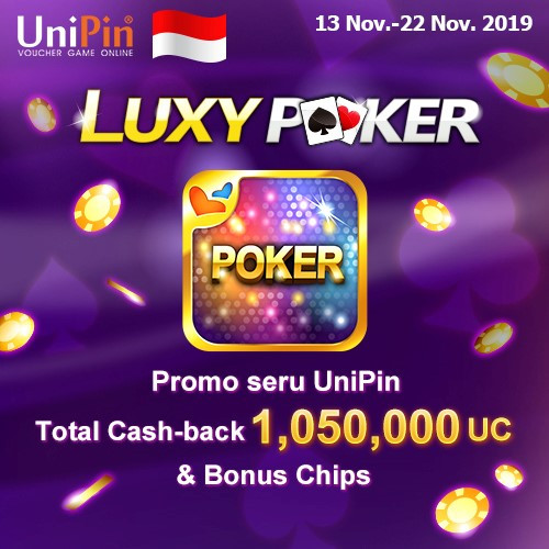 https://www.upstation.asia/cashback-20-isi-diamonds-mlbb-di-unipin/