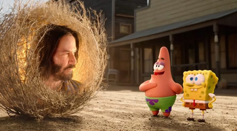 Spongebob-movie-keanu-reeves-1200×676