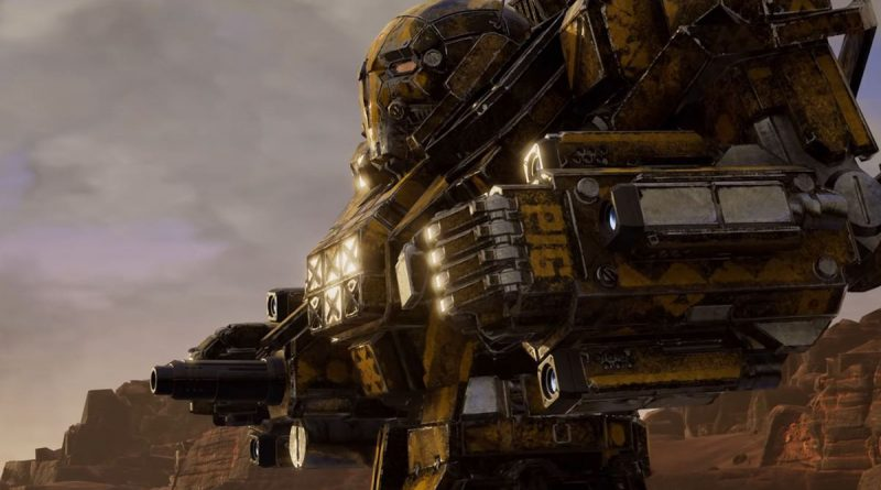 mechwarrior_5_mercenaries_screens.0