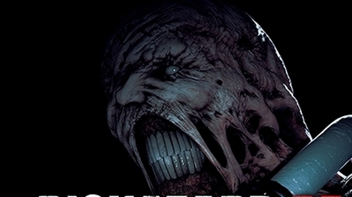 resident-evil-3-remakes-nemesis-has-terrifying-teeth-and-fans-are-already-modifying-its-face-1575468425367