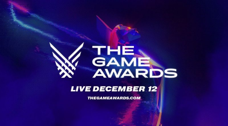 Begini Cara Nonton Ajang The Game Awards 2019!