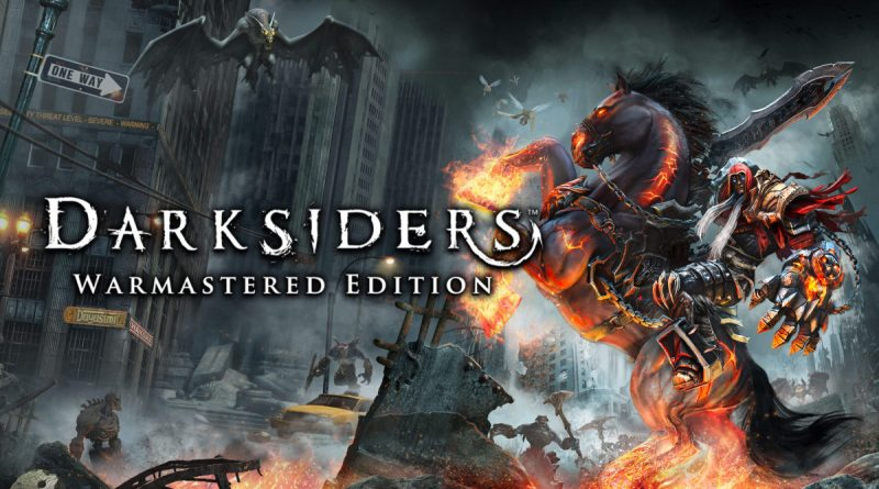 Diesel_productv2_darksiders_home_Storefront_Landscape-2560×1440-387446883b638b75a3ae54f36cec689a4dcd8695