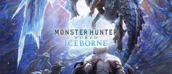 Game Monster Hunter World: Iceborne PC Dihujat Karena Bermasalah