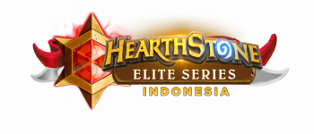 AKG Games Akan Gelar Kompetisi Hearthstone Elite Series Indonesia