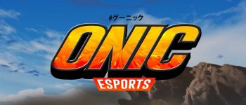 ONIC Kenalkan Roster Mobile Legends Lewat Video ala Anime!