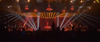 Piala Presiden Esports 2020: Makin Meriah dari Tahun Sebelumnya!