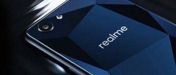 Realme Akan Umumkan Smartphone Flagship Baru di MWC 2020