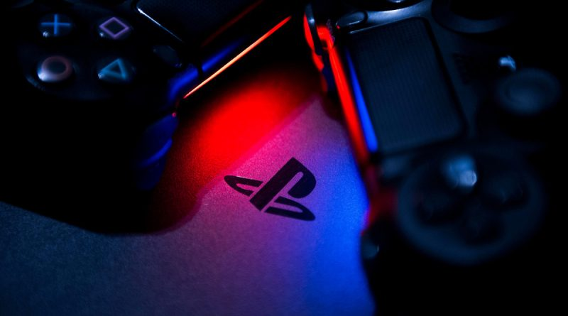 playstation-4-ps4-controllers-sign