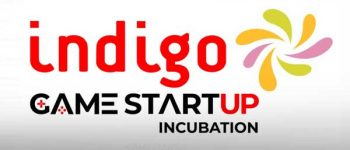 Dukung Ekosistem Game, Telkom Kembali Buka Program Indigo Game Startup Incubation