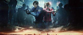 Netflix Akan Kembangkan Serial Resident Evil Baru?
