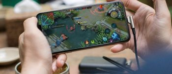 10 Smartphone 1 Jutaan yang Kuat Main Mobile Legends! (Update April 2020)