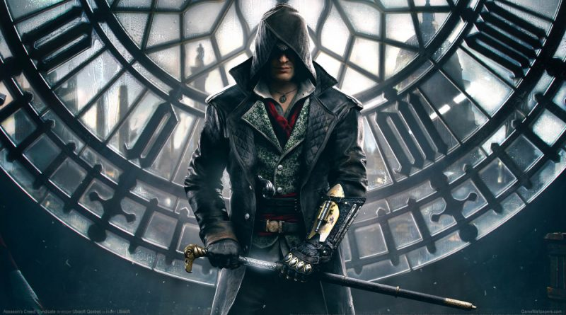 wallpaper_assassins_creed_syndicate_01_1920x1080