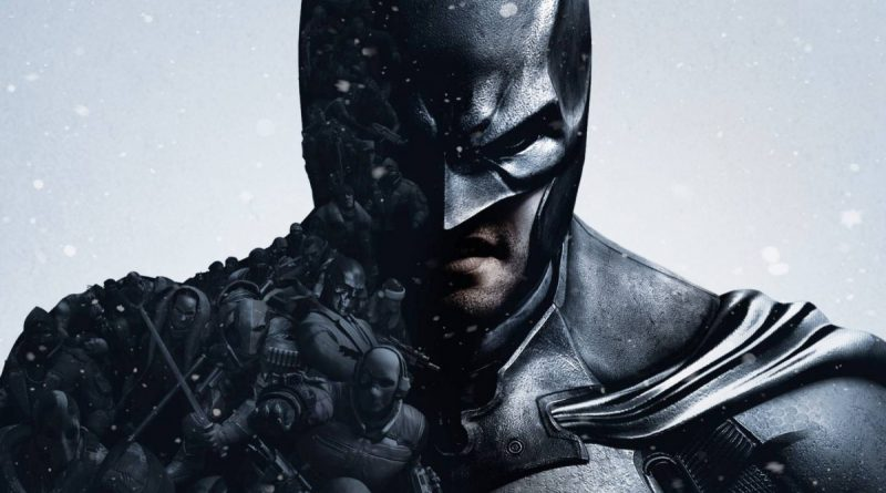 new-batman-game