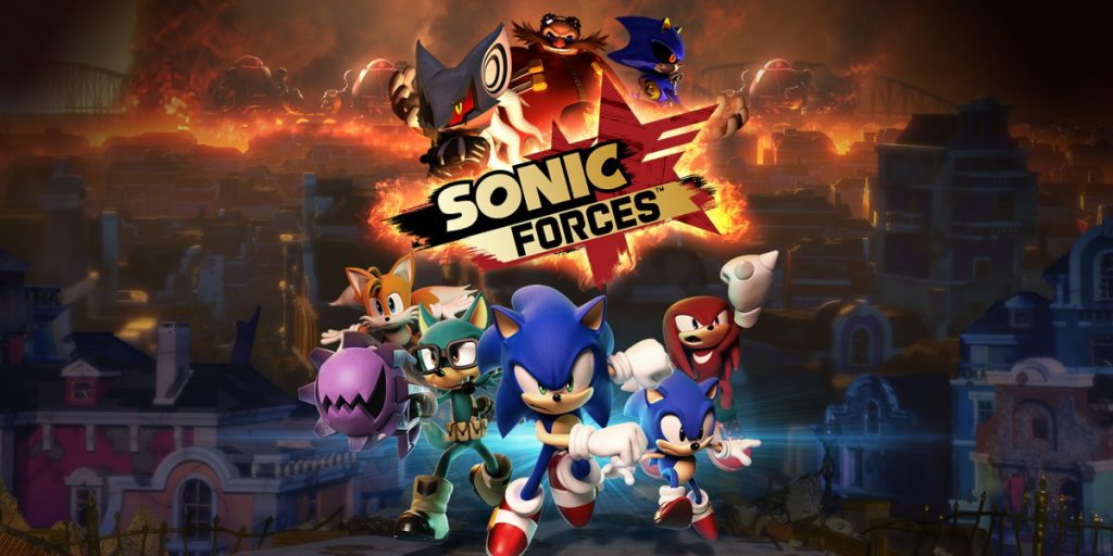 H2x1_NSwitch_SonicForces