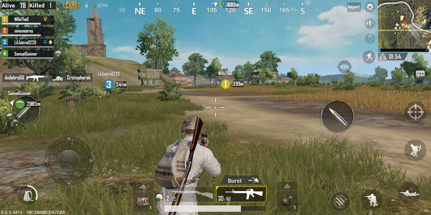 PUBG-Mobile-Gameplay-840×420