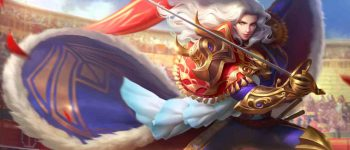 3 Hero Role Assassin Mobile Legends Ini Akan di Revamp!