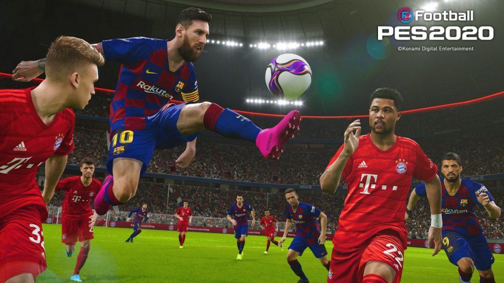 eFootball-PES-2020-sekarang-tersedia-di-PC-PS4-dan-XB1