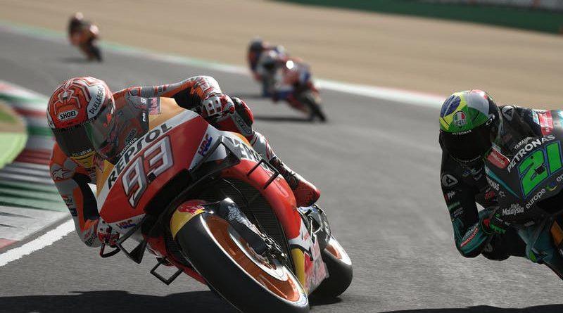 MotoGP20_Screenshot_10_800x450