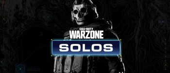 Game Battle Royale COD: Warzone Hadirkan Mode Solo!