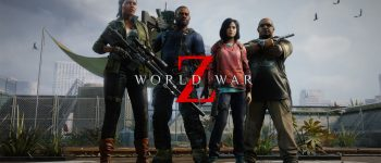 Game Zombie World War Z Sedang Gratis di Epic Store, Buruan Sikat!